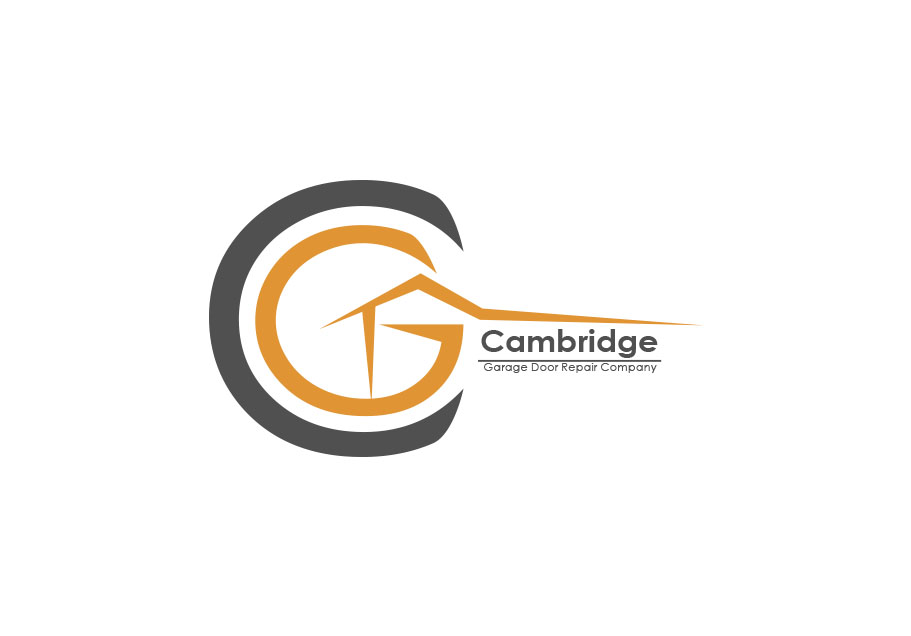 Cambridge Garage Door Repair Services